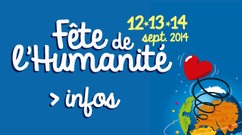 fete2014-home_1.png